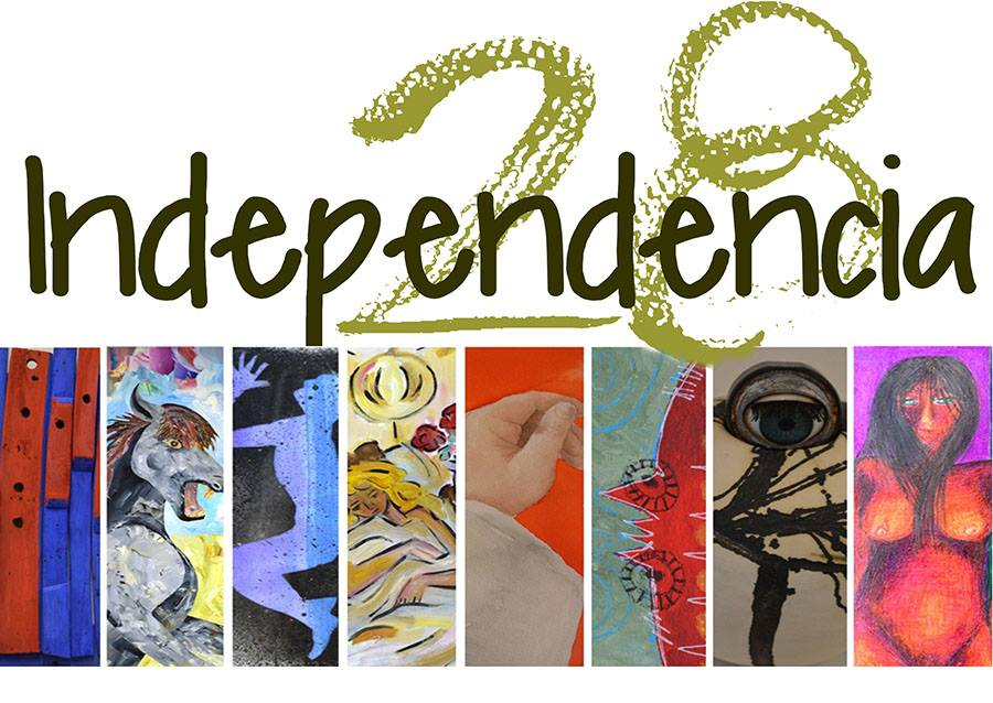 independencia28