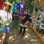 festival agrocuir,2017